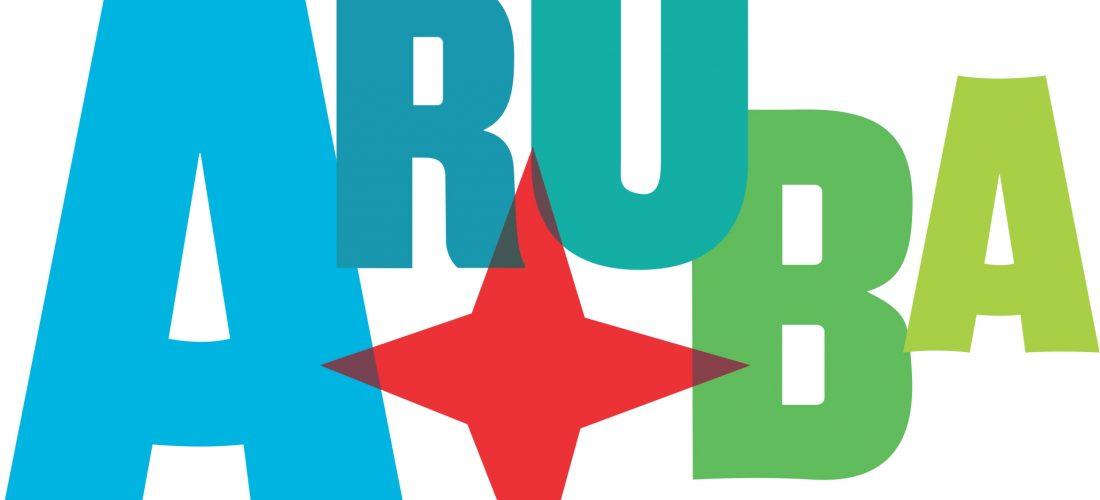 """Aruba …""""El turismo como catalizador de la innovación"""""""