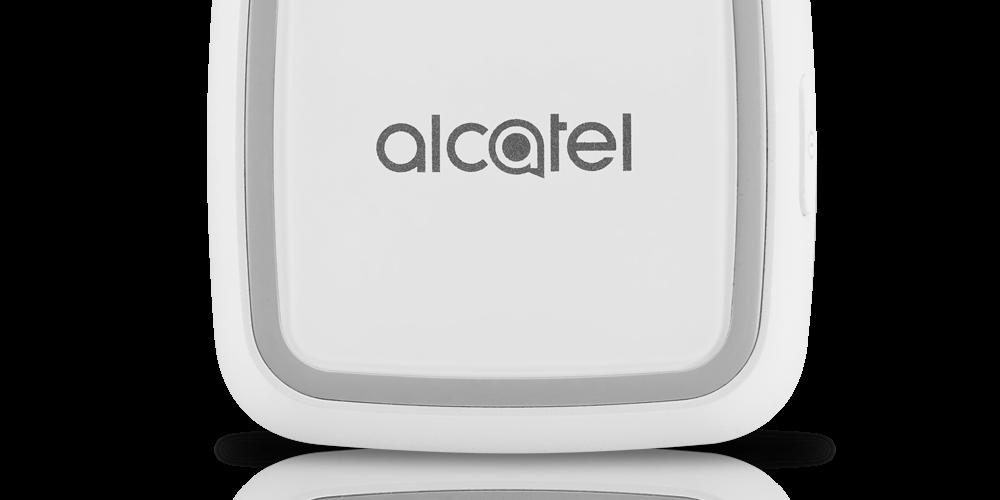 MOVETRACK DE ALCATEL