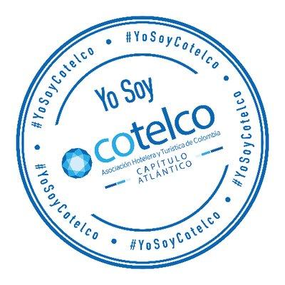 Cotelco le apuesta a la innovación tecnológica en la hotelería colombiana