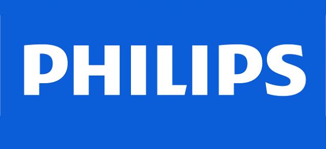 Philips en el CES2019