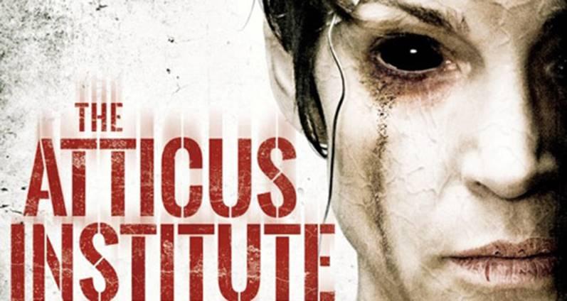 A partir de mañana no se puede perder: ¨El Instituto Atticus¨ en SYFY
