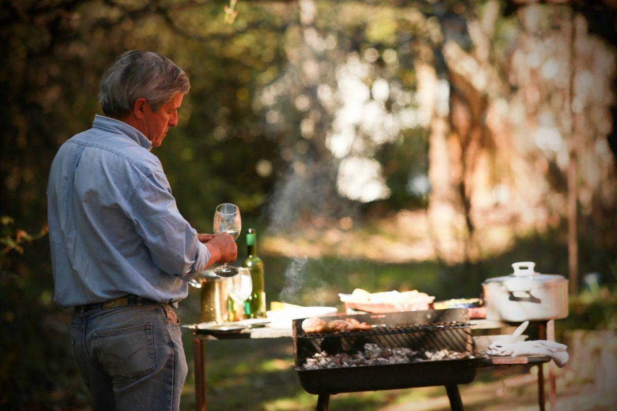 El evento más grande de Vinos de Portugal regresa a Bogotá