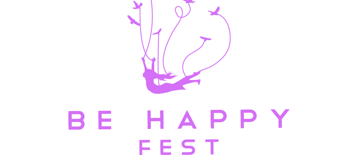BE HAPPY FEST 2018
