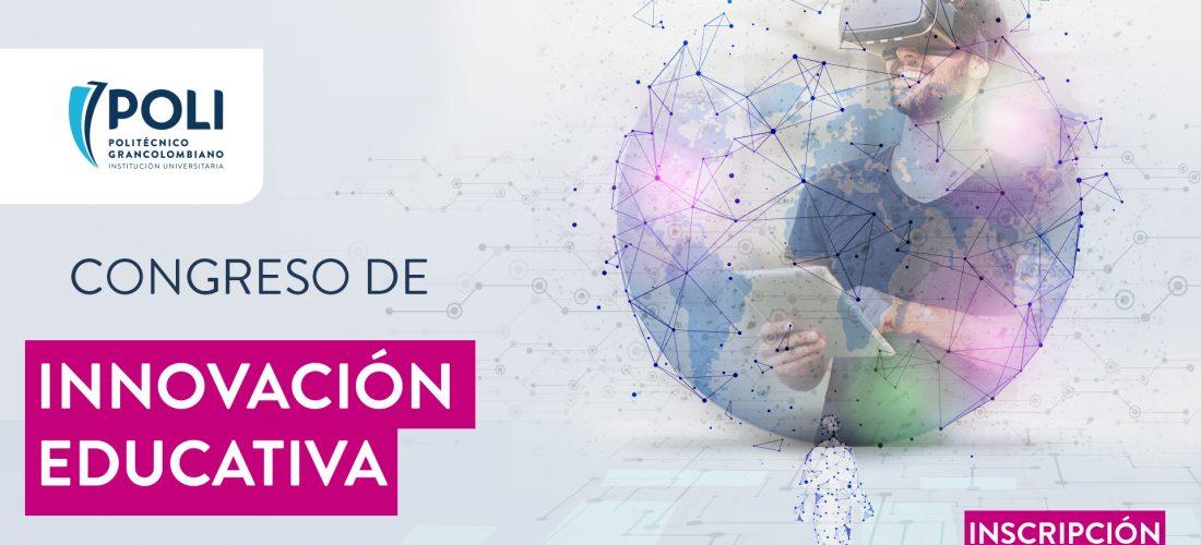 1er. Congreso de Innovación Educativa