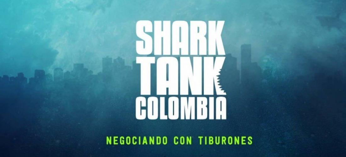 'Negociando con Tiburones' en 1er. lugar