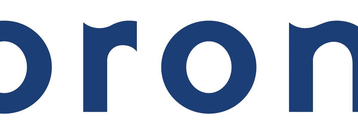 Corona recibe premio internacional de diseño en Estados Unidos