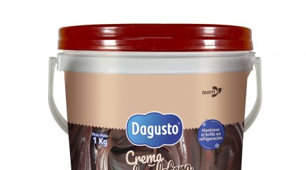 Dagusto®, Team®