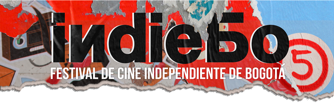 IndieBo 2019