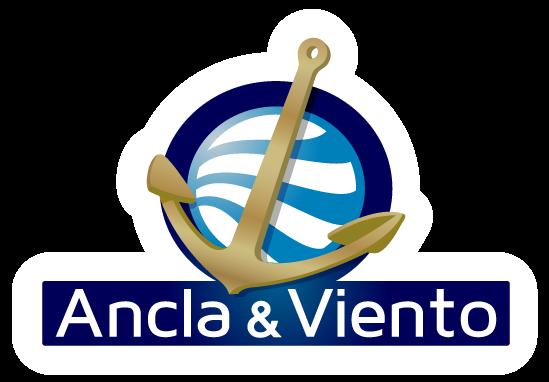 Ancla y Viento