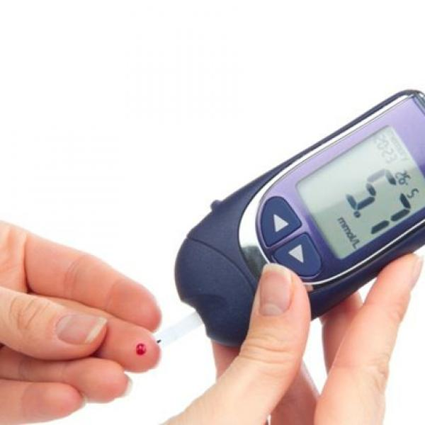Diabetes & Ejercicio