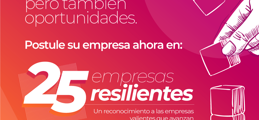 GRUPO AVAL Y FORBES