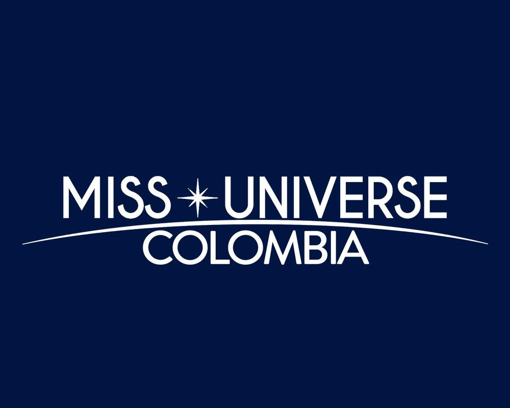 Miss Universe Colombia