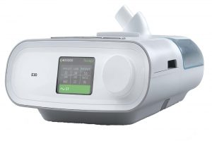 Philips Respironics E30
