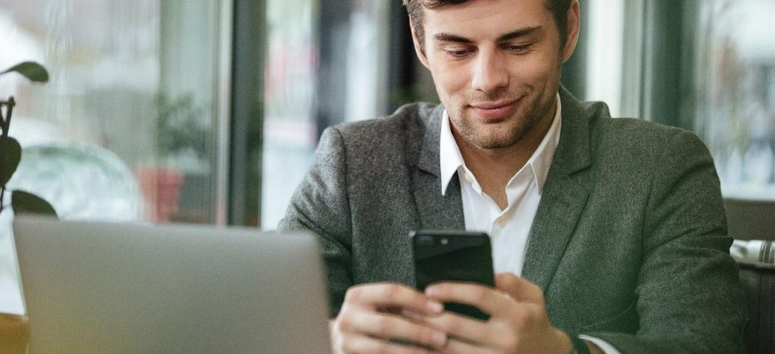Consejos para su Smartphone