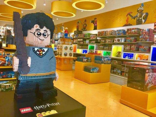 ¡LEGO®